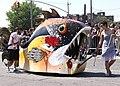 Coney Island Mermaid Parade 2010 049.jpg