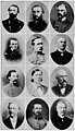 Confederate Military History - 1899 - Volume 3 (page 657 crop).jpg