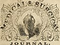 Confederate States medical and surgical journal (1864) (14762735855).jpg