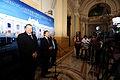 Conferencia de Prensa (6875094514).jpg