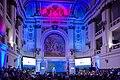 Congreso Futuro 2020 - Inauguración - Iván Flores 02.jpg