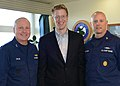 Congressman Kilmer Port Angeles Visit 130131-G-ED165-114.jpg