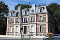 Conservatoire musique Neuilly Marne 1.jpg
