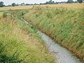 Constable Drain - geograph.org.uk - 496892.jpg