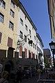 Constance est une ville d'Allemagne, située dans le sud du Land de Bade-Wurtemberg. - panoramio (142).jpg