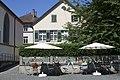 Constance est une ville d'Allemagne, située dans le sud du Land de Bade-Wurtemberg. - panoramio (185).jpg