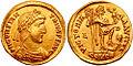 Constantine III Solidus Lyon RIC 1507.jpg