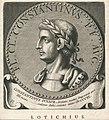 Constantinus IV Erfgoedcentrum Rozet 300 191 d 6 C (90) 20171115 0001.jpg