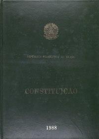 Constituição 1988 (Capa) 01.tiff