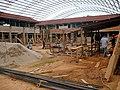 Construcción media de colegio, Pucallpa2.jpg