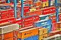 Container asoleados - Flickr - didecus..jpg
