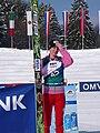 Continental Cup 2010 Villach -13 Alissa Johnson 50.JPG