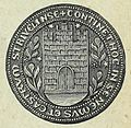 Continet Hoc in Se Nemus et Castrum Strivilinse.jpg