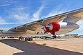 Convair B-36J (8589221159) (2).jpg