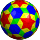 Conway polyhedron mwD.png