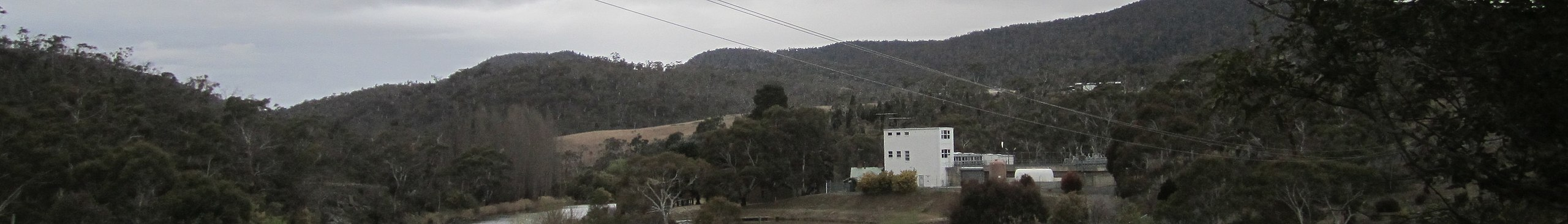 Cooma – Travel guide at Wikivoyage