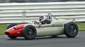 Cooper T51 at Silverstone Classic 2009.jpg
