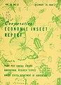 Cooperative economic insect report (1959) (20077248023).jpg
