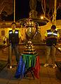 CopaPerú-Noche.jpg