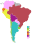 Copa America hosts.PNG