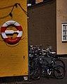 Copenhagen 2016-04-09 (26933427951).jpg
