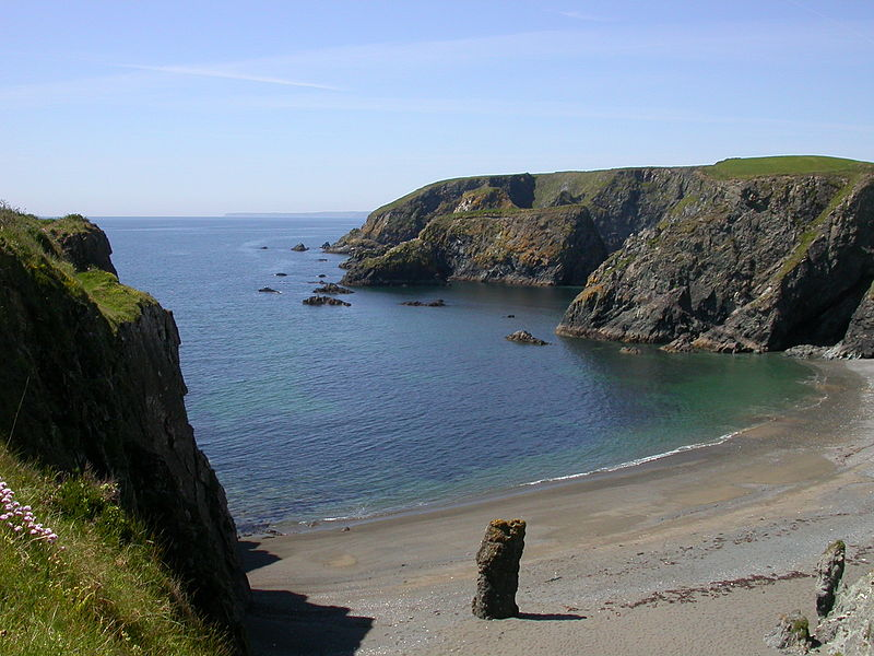 File:Copper Coast Geopark.JPG