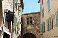 Cordes-sur-Ciel - 2014 - Porte de Rous 03.jpg