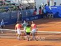Cordoba Open 2019 (33).jpg