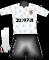Corinthians uniforme 1994.png