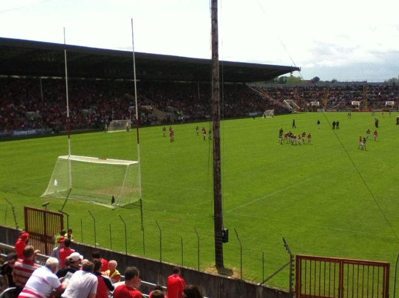 800px-Cork_stadium.JPG