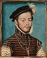 Corneille de Lyon - Jacques de Savoie duc de Nemours.jpg