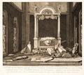 Cornelis-van-der-Aa-Geschiedenis MG 8997.tif
