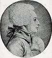 Cornelis Johan de Lange van Wijngaerden door Leonard Venroy.jpg