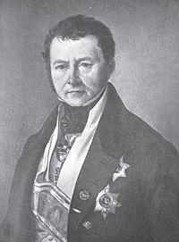 Cornelius August von Reissig.jpg