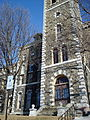 Cornell McGraw Hall 2.jpg
