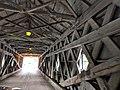 Cornwall Covered Bridge Inside.jpg