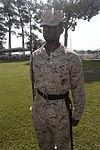 Corporals Leadership Course, Setting the standard 120817-M-QB428-174.jpg