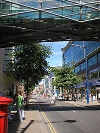 Corporation Street, Manchester, 14 July 2006.jpg