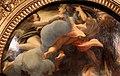 Correggio, madonna della scodella (riposo durante la fuga in egitto), 02.jpg