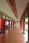 Corridor 2 (31992599102).jpg