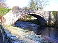 Corsock Bridge - geograph.org.uk - 177578.jpg