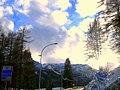 Cortina d'Ampezzo - panoramio.jpg