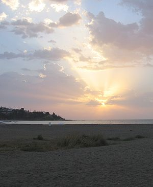 CostaDelSol-sunrise.jpg