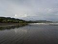 CostaRica (6165073085).jpg