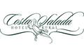 Costasalada.png
