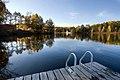 Cottage Dock - Autumn (3138953382).jpg