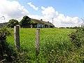 Cottages, Derryinver - geograph.org.uk - 2507806.jpg