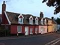Cottages on Earsham Street - geograph.org.uk - 223080.jpg