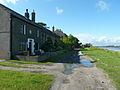 Cotton Tree Cottage, Sunderland Point.jpg
