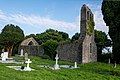 County Dublin - Ballyboghil Church - 20190723181743.jpg